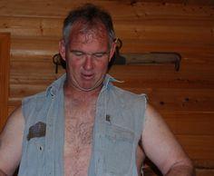 woodsmen daddy bears GLOBALFIGHT BLOG