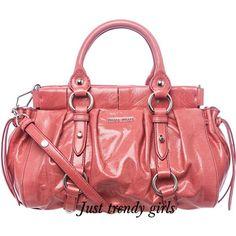 miu miu handbags 11 s