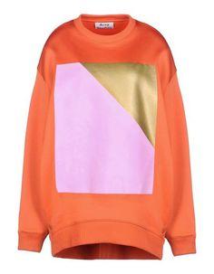 Acne sweatshirt