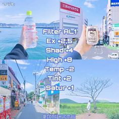 - [ Lê Đặng Thục Hân ] Vsco Photography, Photography Filters, Photography Editing, Feed Vsco, Fotografia Vsco, Vsco Hacks, Best Vsco Filters, Fotografia Tutorial, Foto Top