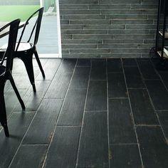 Grey Limestone Floor Tiles For Hallway Flooring Atlanta - Discount tile stores atlanta