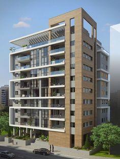 fachada hotel ibis - Pesquisa