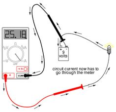 317b8bc002389d615cba75f635f9e81f--electrical-safety-ham-radio Quick And Basic Wiring Home on
