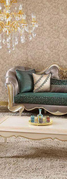 Model Dan Harga Sofa Bed Terbaru 47 best furniture images furniture french furniture