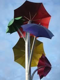 Image result for color in sculptures