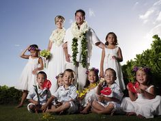 jon-kate-plus8-hawaii.jpg