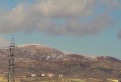 Mor Dağlar | Flickr - Photo Sharing!