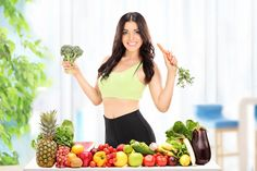 Pear shaped body do's and don'ts when it comes to food