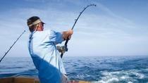 Fishing Sport Supreme, Punta Cana, Fishing Charters & Tours
