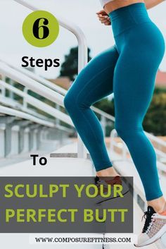 Fitness Workouts, Fitness Motivation, Planet Fitness Workout, Fun Workouts, At Home Workouts, Home Exercise Program, At Home Workout Plan, Workout Programs, Fitness Tips For Men