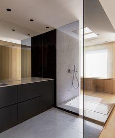 RM Apartment   Francesc Rifé Studio