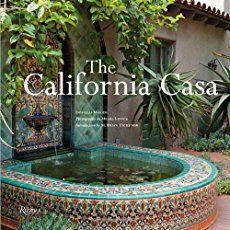 Montecito Santa Barbara Interior Designer specializing in Santa Barbara style interiors, exteriors and Landscapes