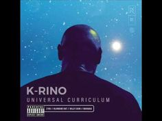K-Rino Universal Curriculum (The Big Seven Z Ro, Names Of Jesus Christ, Parental Advisory, Ecommerce Hosting, Trivia, Get Started, Curriculum, Accounting, Feelings