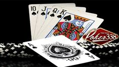 Tips Saat Mendapatkan Jackpot Situs Agen Poker online terpercaya Gambling Games, Online Gambling, Poker Games, Online Poker, Live Casino, Online Gratis, Projects To Try, Playing Cards, Android