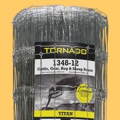 Home - Tornado Wire Field Fence, Horse Fencing, Livestock, Wire, Horses, Horse Fence, Horse, Electrical Cable