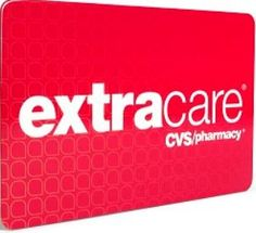 How To Shop At CVS (Couponing And Shopping Facts) - shopping with Extra Care Bucks, manufacturer's coupons and stacking CVS coupons can be a real challenge! Let this guide help you shop smart!