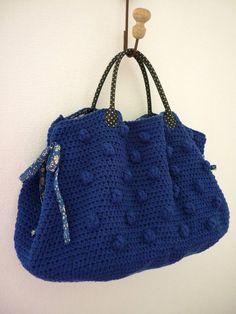 http://www.somethingbeautiful.fr/archives/beautiful_crochet/index.html