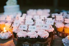 SALE I DO Wedding Cupcake Toppers/ I DO Wedding Cake by LiamsPost, $15.00