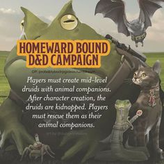 Dnd Stories, Dungeons And Dragons Homebrew, Character Creation, Dnd Idea, Campaign, Adventure, Memes, Hooks, Random