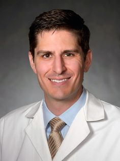 Benjamin L. Gray, MD, joins the department of orthopaedic surgery as an assistant professor of orthopaedic surgery. Dr. Gray specializes in the treatment of a wide range of injuries and conditions affecting the hand and wrist.