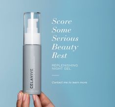 Skin Care, Beauty, Beleza, Cosmetology, Skin Treatments, Skincare, Asian Skincare