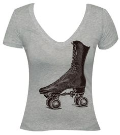 Derby girl must have!