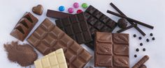 http://shw1.com/wp-content/uploads/2015/12/chocolate-addiction.jpg Chocoholism: Here's Why Chocolate Tastes So Irresistible