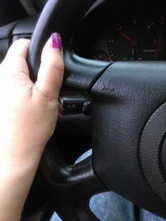 K bien conduzco!