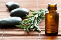 Essential oils for lipomas