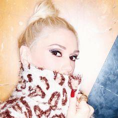 C'est le grand retour musical pour Gwen Stefani! (Coup de coeur) - Influence