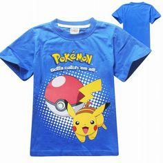 $2.57 (Buy here: https://alitems.com/g/1e8d114494ebda23ff8b16525dc3e8/?i=5&ulp=https%3A%2F%2Fwww.aliexpress.com%2Fitem%2FRetail-2014-new-summer-children-s-t-shirt-Hello-kitty-kids-cartoon-girls-Katie-Cat-baby%2F1673500708.html ) 4-13T Kids T Shirt Tops Br