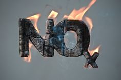 NOx Abatement #NOx #OxidosDeNitrogeno