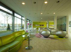 Die 12 besten bilder von prizeotel bremen city karim for Bremen design hotel