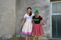pussycoat <3 soo sweet :) Cheer Skirts, Sweet, Clothes, Fashion, Moda, Clothing, Kleding, Fasion, Outfit