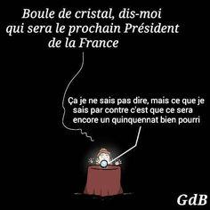 """Résultat de recherche d'images pour """"elections france 2017 caricature"""""""