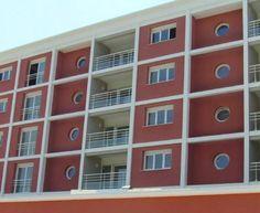 Appartement 3 pièces 59 m² à vendre Montelimar 26200, 118 000 € - Logic-immo.com