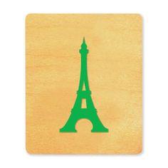 Eiffel Tower - XL