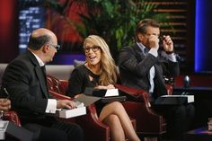 Pin for Later: When Does My Show End? Your Guide to All the Season Finale Dates Shark Tank Season finale: Friday, May 15, at 8 p.m.