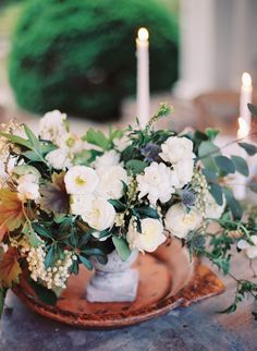 Vendors: Photography: Cassidy Carson // Styling and Rentals: 12th Table // Floral Design : Kelly Lenard