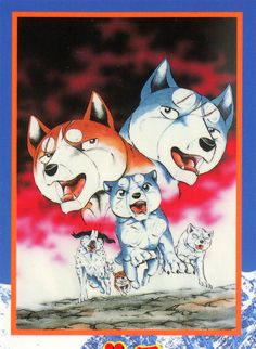 """Ginga: Nagareboshi Gin"" Weed, Disney Characters, Fictional Characters, Snoopy, Fan Art, Veronica, Logan, Artwork, Anime"