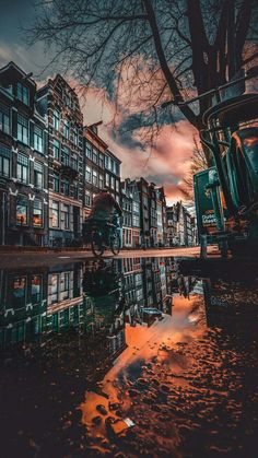 21 Erstaunliche Reise-Apps Yo - Architecture with Nature - Wallpaper City Photography, Amazing Photography, Landscape Photography, Nature Photography, Photography Magazine, Photography Backdrops, Aerial Photography, Photography Ideas, Photography Wallpapers