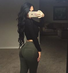 Find More at => http://feedproxy.google.com/~r/amazingoutfits/~3/zFThN7r7EvI/AmazingOutfits.page
