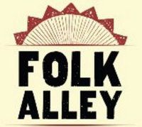 Folk Alley is folk, Americana and roots music online. 24-hour streaming music, exclusive interviews, live concerts and more!