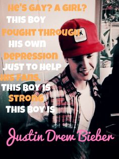 My inspiration and hero love you Jay!!