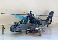 lego military 500 17 Legos go military…why not (128 Photos)