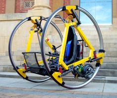EDWARD-electric-two-wheeler-personal-commuter