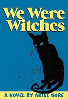 We Were Witches by Ariel Gore https://www.amazon.com/dp/1558614338/ref=cm_sw_r_pi_dp_U_x_2tp5AbSCKP5GS