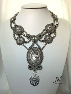 Mes bijoux en perles - Page 4 - Mes bijoux en perles