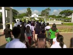 As Sisters in Zion / We'll Bring the World His Truth (Army of Helaman) - EFY Medley - YouTube