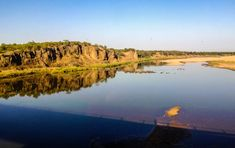 Kruger National Park's 10 best lookouts - Getaway Magazine Kruger National Park, National Parks, Nature Reserve, High Level, Camps, Conservation, South Africa, The Good Place, Bathing